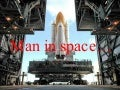 Man In Space Sjb Mart 1197738145929784 5