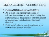 Management accounting-ppt-RJ