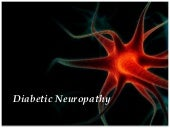 Management+of+Diabetic+Neuropathy