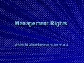 Management rights|Management Rights Brisbane | Motel for Sale | Caravan Park for Sale | Management Rights Gold   Coast | Tourism Brokers