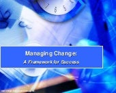 Managing Change_ISHAE Winter Confer...