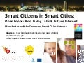 Manchester inca smart cities 2012