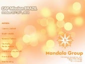 Mandala gp   presentation to CAP De...