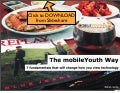 The mobileYouth Way: 7 fundamentals that will change how you view technology