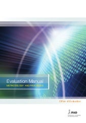 Program / Project Evaluation Guide ...