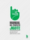 Manual del Perfecto Jigote