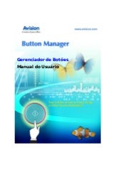 Manual Software Button Manager - AV...