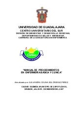 Manual enfa-fundamental-nuevo-12246...
