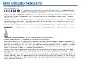 Manual instructiuni-nokia-e72-viole...