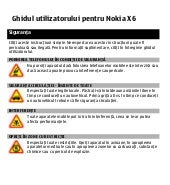 Manual instructiuni-nokia-x6-8gb-am...