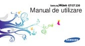 Manual instructiuni-samsung-s7230-w...