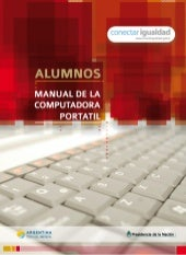 Manual alumnos Netbook