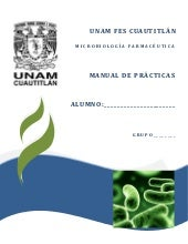 Manual cc y bioseguridad