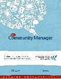 Manual community manager 2013