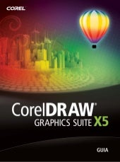 Manual corel draw_x5