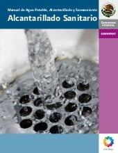 Manual de alcantarillado(1)