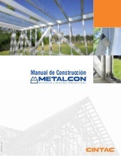 Manual de construccion_en_metalcon_...
