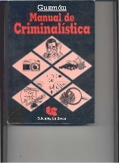 Manual de criminalistica_by_ds_malc...