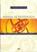 Manual de escatologia j. dwight pentecost