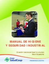 Manual de higiene y seguridad indus...