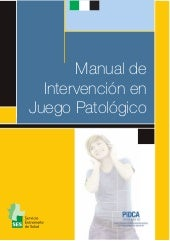 Manual de intervencion en juego pat...