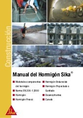 Manual del hormigon (1)