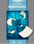 Manual de normas y estandares de digitalizacion de documentos