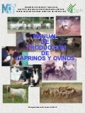 Manual de produccion_ovino_y_caprino