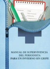 Manual de Supervivencia Del Periodi...