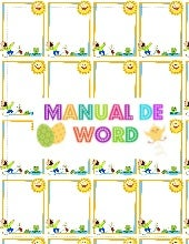 Manual para Office