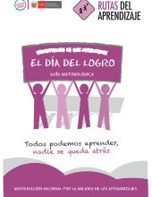Manual dia del logro