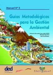 Manual guiasmetodologicas.pmd