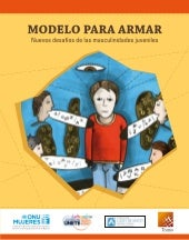 Manual modelo p armar version final...