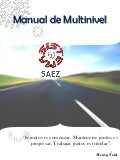 Manual Multinivel SAEZ.