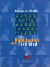 Manual nacional sobre regulacion de...