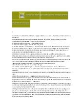 Manual Para Edific Sustentables En ...