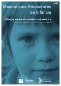 Manual para educadores[1]