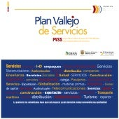 Manual Plan Vallejo de Servicios