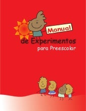 Manual preescolarultimaversion