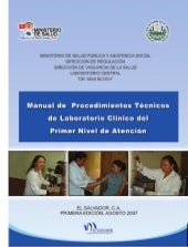 Manual procedimientos lab_clinico
