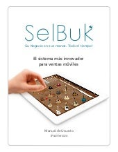 Manual de Usuario SelBuk iPad espanol