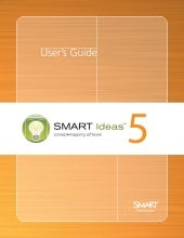 Manual smart ideas 5