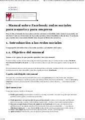 Manual sobre facebook__redes_social...