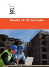 Manual tecnico apasco_de_construcción