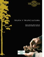 Manual truficultura mf&a