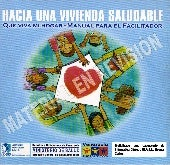 Manual vivienda saludable venezuela