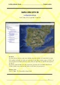 Mapas Educativos (Con Google Earth y Maps)