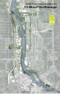 Upper Riverfront Map+Timeline Presentation (24-25 May 2011)