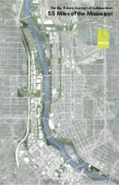 Upper Riverfront Map+Timeline Prese...