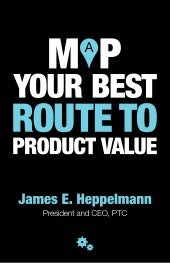 Map your best_route_to_product_value_ebook